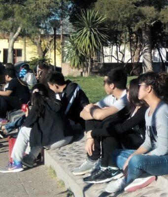 Catriel Plaza2