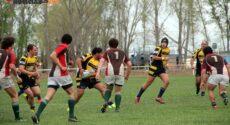 Crc Patagonia 6