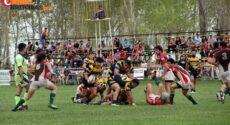 Crc Patagonia 8