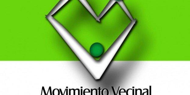 Movic Logo