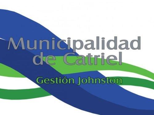 Muni Logo