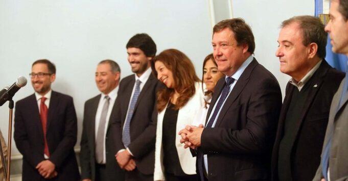 Were Gabinete Nuevo
