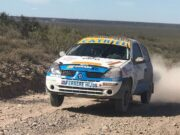 Debasa Rally Catriel1