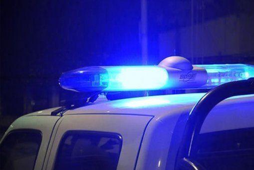 Policia Patrulla1