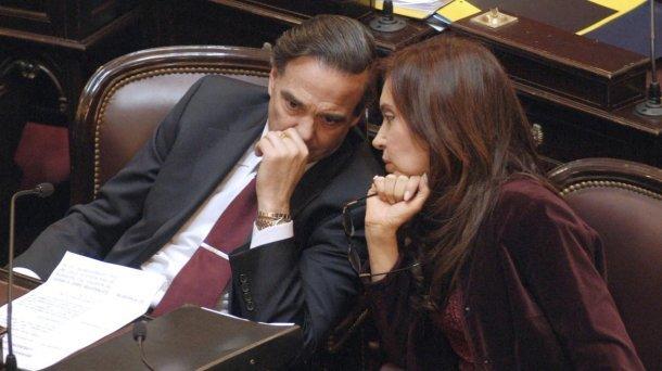 Pichetto Cristina
