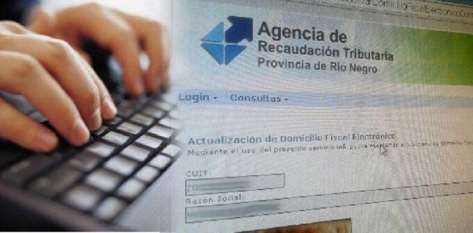 Agencia Rt