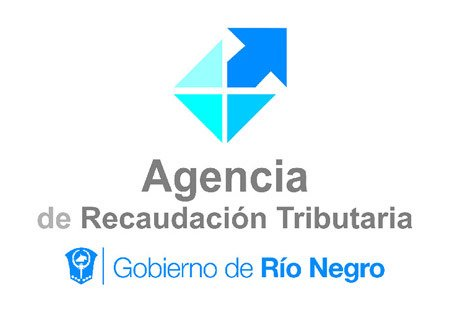 Agencia Recaudacion Tributaria
