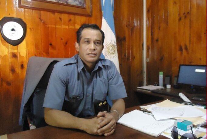 Comisario Enriquez1
