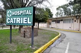 Catriel25Noticias.com hospital-catriel Catriel. El 2.018 comenzó tranquilo Destacadas LOCALES