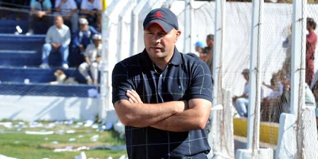 Miguel Godoy 1