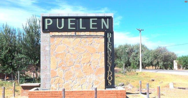 Puelen Valeria Losada 3