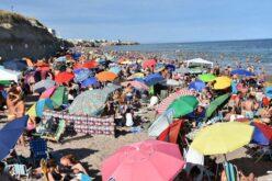 Catriel25Noticias.com verano2018-1-248x165 Vacaciones 2.018. Un clásico para veranear en Río Negro Destacadas NOTICIAS PROVINCIALES TURISMO