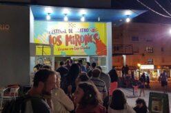Catriel25Noticias.com verano2018-3-248x165 Vacaciones 2.018. Un clásico para veranear en Río Negro Destacadas NOTICIAS PROVINCIALES TURISMO