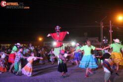 """Catriel25Noticias.com IMG_0113-248x165 Multitudinario cierre de las actividades de """"verano con la muni"""" LOCALES SOCIEDAD"""