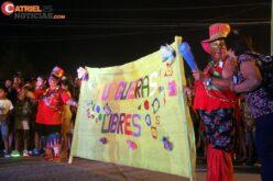 """Catriel25Noticias.com IMG_0118-248x165 Multitudinario cierre de las actividades de """"verano con la muni"""" LOCALES SOCIEDAD"""