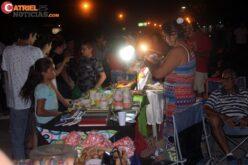 """Catriel25Noticias.com IMG_0149-248x165 Multitudinario cierre de las actividades de """"verano con la muni"""" LOCALES SOCIEDAD"""