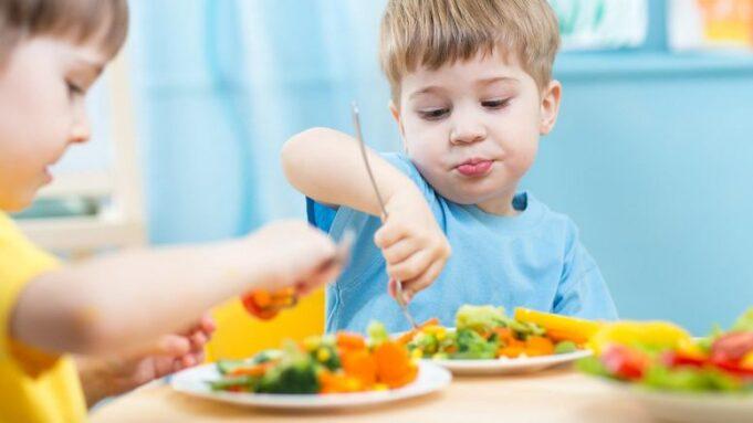 Alimentos Saludables1