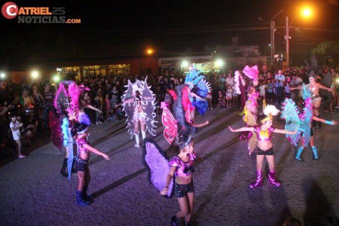 Carnaval Fantasias De Carnaval