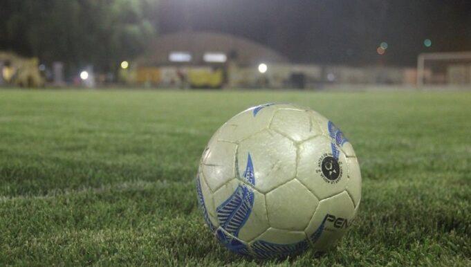 Futbol Ilustra