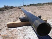 Gasoducto4