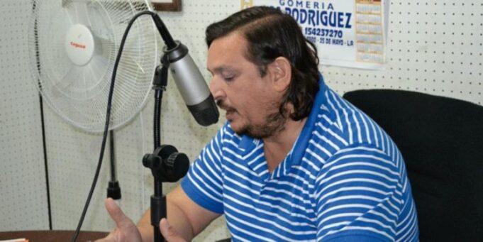 Lezcano Oscar 750