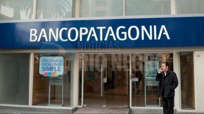 Banco Patagonia6