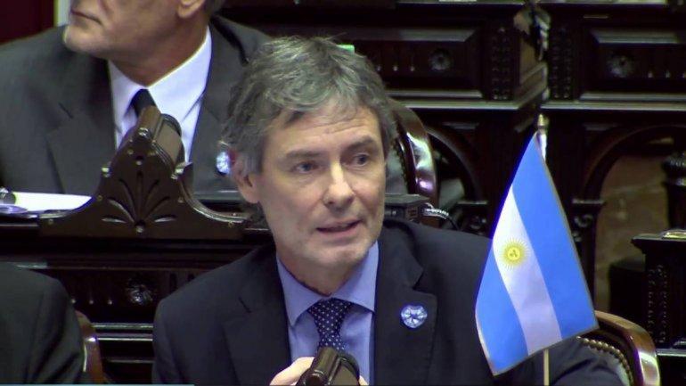 Catriel25Noticias.com bardegia Mirá cuánto cobraron los diputados rionegrinos por el canje de pasajes Destacadas NACIONALES NOTICIAS