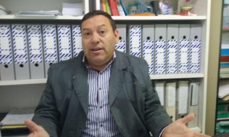 Catriel25Noticias.com bustos-marcelo1-1 Inauguraron salita para Jardín de Infantes LOCALES NOTICIAS