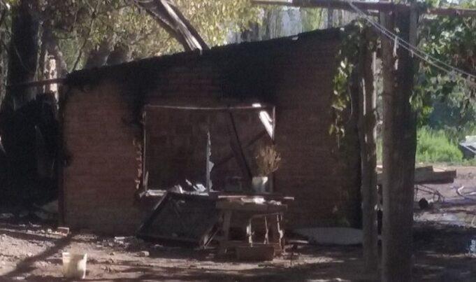 Casa Quemada2