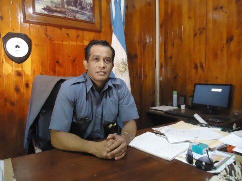 Catriel25Noticias.com comi-enriquez-484x363 Catriel. Policía secuestró droga, dinero y aparatos electrónicos. Un detenido Destacadas LOCALES NOTICIAS