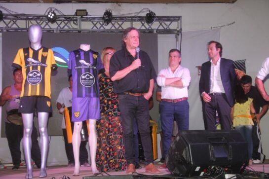 """Catriel25Noticias.com depo-sponsors-545x363 Catriel. """"La Depo"""": presentación de equipo y un nuevo sueño DEPORTES Destacadas LOCALES"""