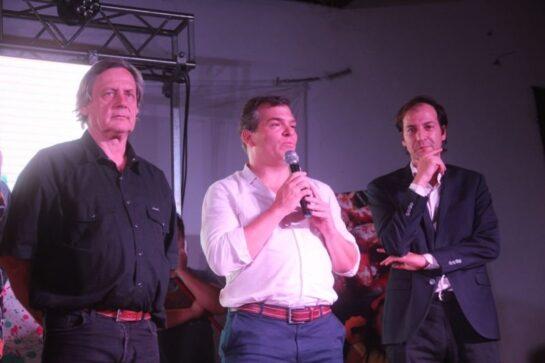 """Catriel25Noticias.com depo-sponsors1-545x363 Catriel. """"La Depo"""": presentación de equipo y un nuevo sueño DEPORTES Destacadas LOCALES"""