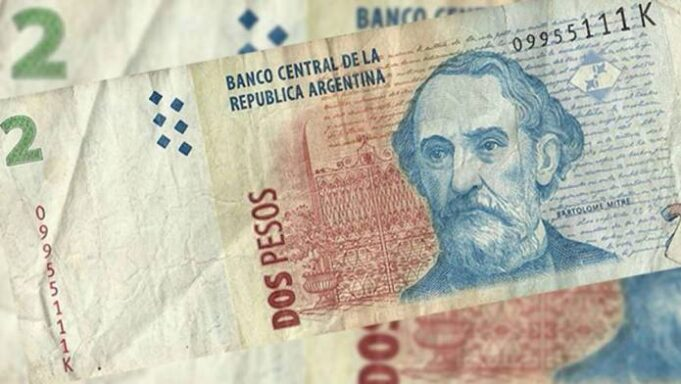 Dos Pesos2c3f3d25