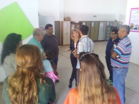 Catriel25Noticias.com esc-204-germanier1-484x363 Escuela n° 204. Reinician las clases la próxima semana Destacadas LOCALES