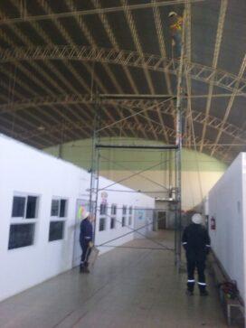 Catriel25Noticias.com esc-204-reparaciones-272x363 Escuela n° 204. Reinician las clases la próxima semana Destacadas LOCALES
