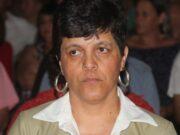 Gonzales Nancy