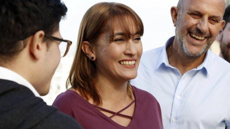 Catriel25Noticias.com matzen2 Mirá cuánto cobraron los diputados rionegrinos por el canje de pasajes Destacadas NACIONALES NOTICIAS