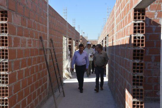 Catriel25Noticias.com were-hospital-nuevo1-545x363 Catriel. Lo que dejó la visita del Gobernador Weretilneck Destacadas LOCALES NOTICIAS