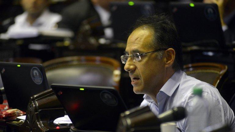 Catriel25Noticias.com wisky3 Mirá cuánto cobraron los diputados rionegrinos por el canje de pasajes Destacadas NACIONALES NOTICIAS