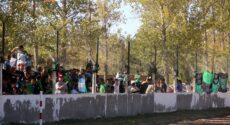"""Catriel25Noticias.com IMG_0364-230x125 El """"Clásico del Río Colorado"""" fue todo para Catriel DEPORTES Destacadas"""