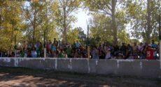 """Catriel25Noticias.com IMG_0377-230x125 El """"Clásico del Río Colorado"""" fue todo para Catriel DEPORTES Destacadas"""