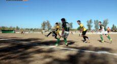 """Catriel25Noticias.com IMG_0386-230x125 El """"Clásico del Río Colorado"""" fue todo para Catriel DEPORTES Destacadas"""