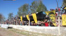 """Catriel25Noticias.com IMG_0403-230x125 El """"Clásico del Río Colorado"""" fue todo para Catriel DEPORTES Destacadas"""