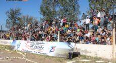 """Catriel25Noticias.com IMG_0405-230x125 El """"Clásico del Río Colorado"""" fue todo para Catriel DEPORTES Destacadas"""