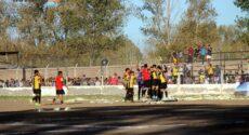 """Catriel25Noticias.com IMG_0436-230x125 El """"Clásico del Río Colorado"""" fue todo para Catriel DEPORTES Destacadas"""