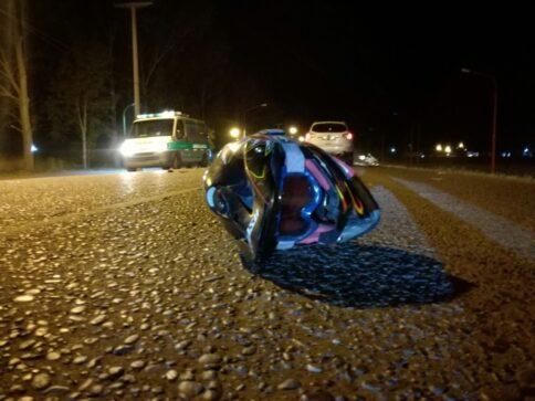 Catriel25Noticias.com ac-moto-acceso-484x363 Catriel. Motociclista murió en choque frontal Destacadas LOCALES NOTICIAS