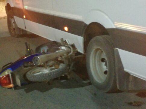 Catriel25Noticias.com ac-pecom1-484x363 Catriel. Accidente de tránsito, un herido leve LOCALES NOTICIAS