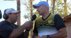 """Catriel25Noticias.com depo-godoy-230x125 El """"Clásico del Río Colorado"""" fue todo para Catriel DEPORTES Destacadas"""