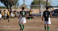 """Catriel25Noticias.com depo-gol-moyano-1-230x125 El """"Clásico del Río Colorado"""" fue todo para Catriel DEPORTES Destacadas"""