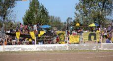 """Catriel25Noticias.com depo-hincada-230x125 El """"Clásico del Río Colorado"""" fue todo para Catriel DEPORTES Destacadas"""